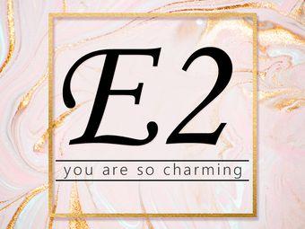 E2 Nail连锁(龙泉驿吾悦广场店)