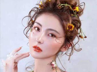 YuKi彩妆培训学院