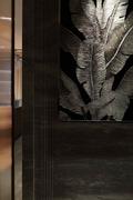 3万以下140平米三轻奢风格走廊装修图片大全
