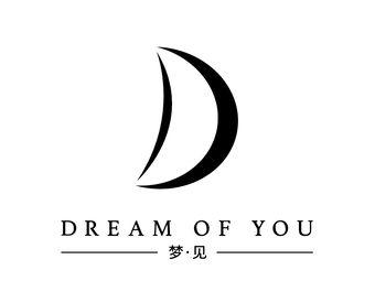 梦见 Dream of you
