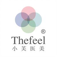 小芙医疗美容·日式线雕中心