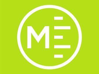 Metgirls·蜜格丝全肤管理(太古里店)
