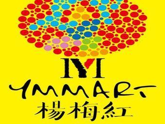 杨梅红国际私立美校(南阳摩根校区)