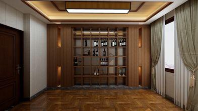 富裕型140平米四中式风格其他区域装修效果图