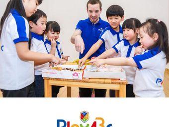 PlayABC少儿英语(南京旗舰店)