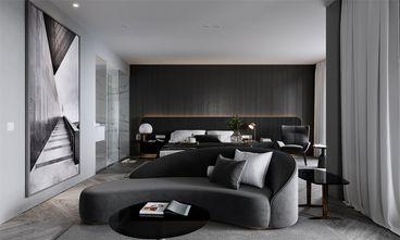 15-20万70平米一室一厅现代简约风格客厅装修案例