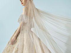 ALVIN艾尔文婚纱艺术馆
