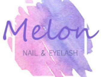 melon beauty日式美甲美睫