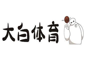 大白体育篮球培训(南中环店)