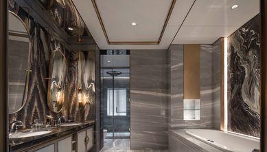 豪华型140平米别墅中式风格梳妆台效果图