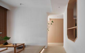 豪华型110平米中式风格客厅图片