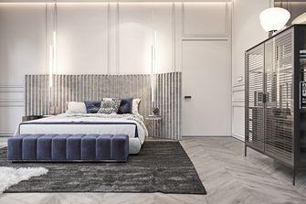 20万以上140平米三室两厅轻奢风格其他区域装修图片大全