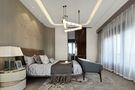 20万以上120平米三室两厅现代简约风格其他区域装修图片大全