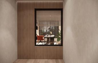 140平米别墅北欧风格走廊装修效果图