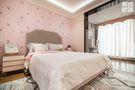 140平米港式风格卧室装修效果图