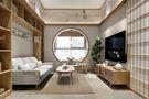 10-15万100平米日式风格客厅图片