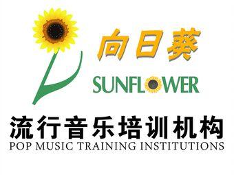 向日葵流行音乐培训机构(江北观音桥店)