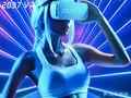 VR 2037虛擬現實·私密空間(天一豪景店)