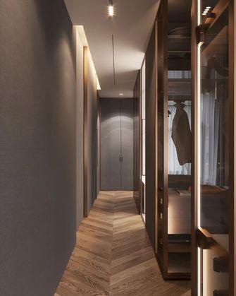 富裕型90平米中式风格客厅图片