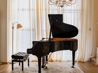 View Piano钢琴工作室
