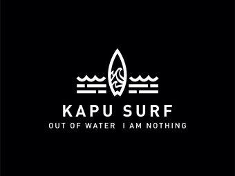 KAPU卡普冲浪俱乐部(深圳西涌店)