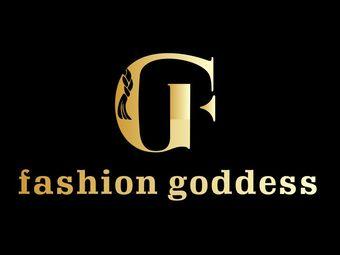 FG·Fashion Goddess造型(万达店)