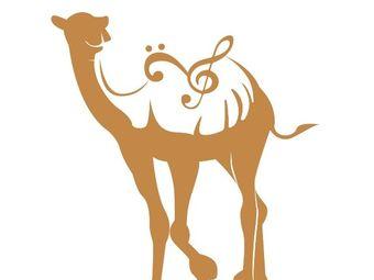 骆合驼文化艺术培训学校
