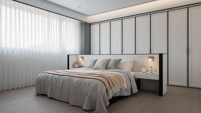 10-15万欧式风格卧室效果图