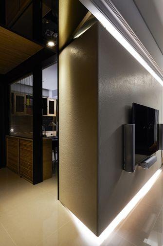 140平米三室两厅港式风格其他区域装修图片大全