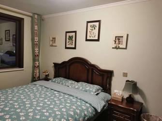 15-20万140平米一居室美式风格青少年房图片