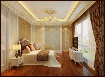 3万以下140平米新古典风格卧室图片
