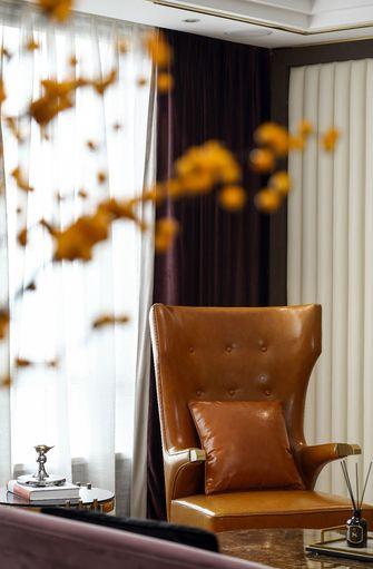 15-20万120平米三室两厅轻奢风格其他区域欣赏图