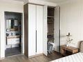 豪华型140平米四室两厅日式风格卧室装修效果图