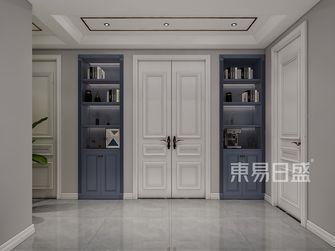 豪华型140平米别墅美式风格其他区域装修图片大全
