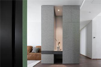 130平米四室两厅混搭风格其他区域图片