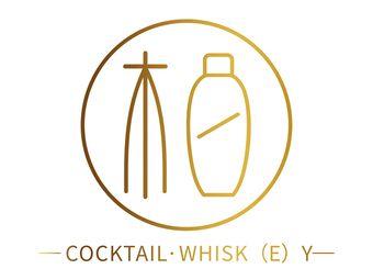 木白 COCKTAIL&WHISKEY BAR(双银大厦店)