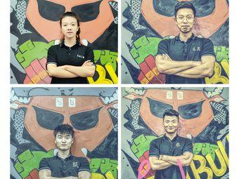 H3健身工作室