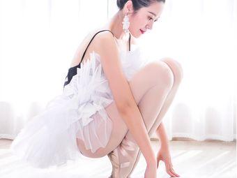 DANCER成人舞蹈艺术学校(盐仓校区)