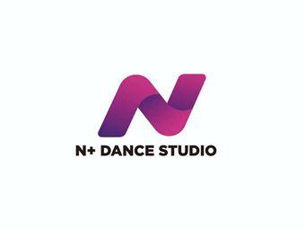 N+ Dance Studio