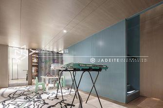 140平米别墅轻奢风格其他区域设计图