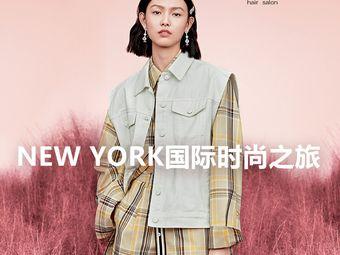 In Style 造型(新天地店)