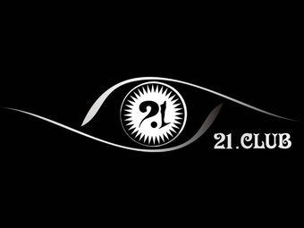 21號CLUB·劇本殺(太原街店)