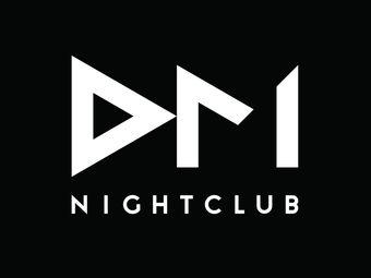 DM NIGHT CLUB