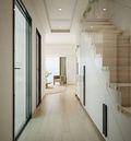 15-20万80平米三室两厅北欧风格走廊图片大全
