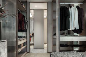 经济型120平米三中式风格客厅装修图片大全