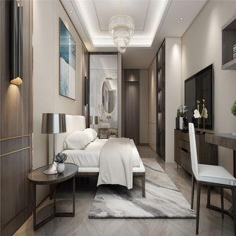 豪华型140平米四轻奢风格卧室装修效果图