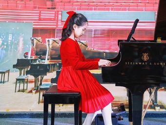 思乐音乐·钢琴·小提琴