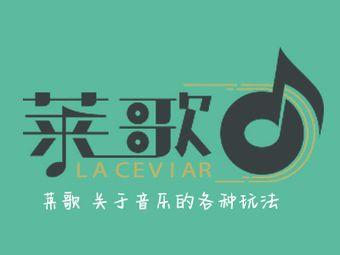莱歌流行音乐(高新路店)