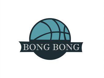 BongBong篮球俱乐部