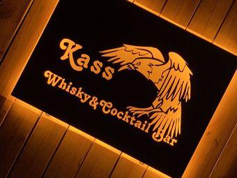 Kass Whisky&Cocktail Bar